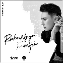 CD ROCKER NGUYỄN - FROM ME TO YOU